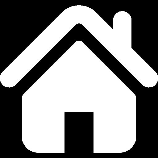 box2_icon
